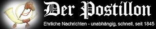 http://www.der-postillon.com/2015/06/statt-olympia-ard-und-zdf-sichern-sich.html?m=1