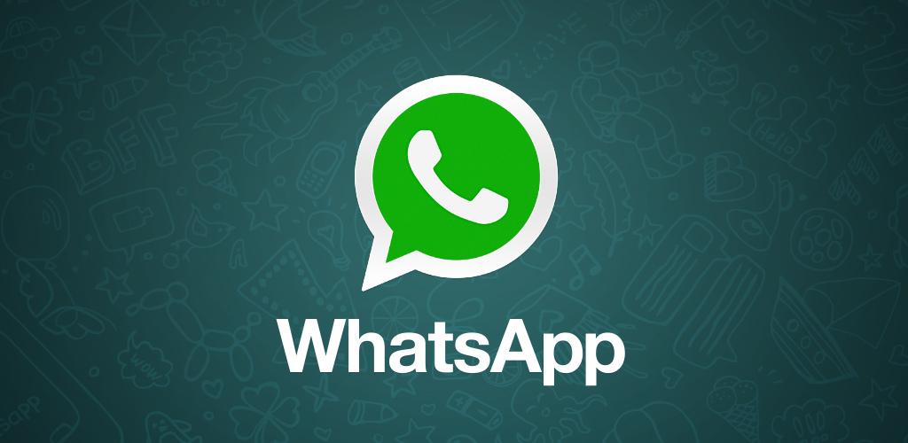 WhatsApp Akan Berhenti Beroperasi