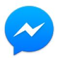 تحميل برنامج فيس بوك ماسنجر الجديد اخر اصدار 2016 Download Facebook messenger
