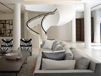 Ide Design Interior Untuk Model Rumah Minimalis Terbaru