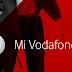 Mi Vodafone es la aplicación gratuita con la que podrás gestionar tus servicios y líneas Vodafone, siempre y cuando lo necesites. - (( Mi Vodafone)) GRATIS (ULTIMA VERSION FULL PREMIUM PARA ANDROID)