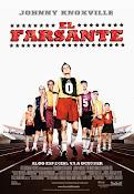 El farsante (2005)