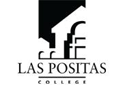 Las Positas College logo