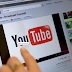 YouTube challenged Spotify and Deezer in Europe with a new music subscription