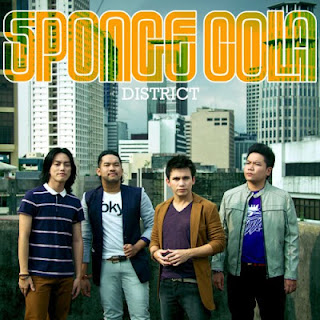 OPM Love Songs
