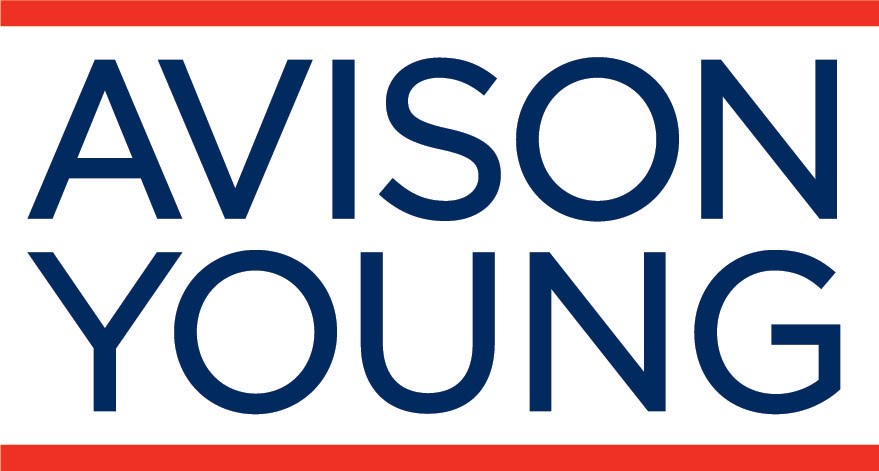 Avison Young Commercial Real Estate Blog