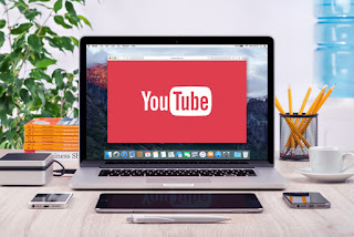 High School Students:  Why You Must Display Caution When Using YouTube