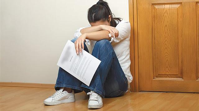 Έρχονται 5.000 πλειστηριασμοί ακινήτων για μη συνεργάσιμους δανειολήπτες