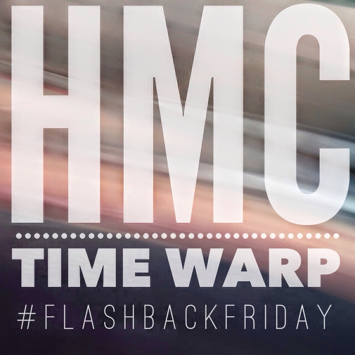 Hanover Missionary Church - Flashback Friday