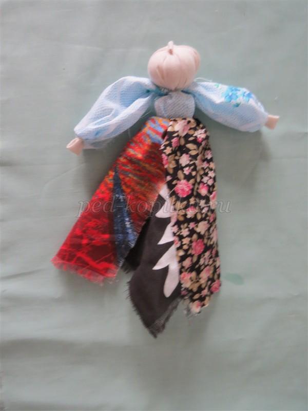 Баба Яга, кукла Баба-Яга, кукла Бабка, куклы, куклы магические, куклы народные, куклы обережные, куклы обрядовые, куклы славянские, куклы текстильные, куклы-мотанки, куклы-скрутки, магия, магия деревенская, обереги, обереги домашние, персонажи сказочные, рукоделие лоскутное, рукоделие магическое, рукоделие обережное, рукоделие обрядовое, рукоделие славянское, символика, славянская культура, текстиль, традиции народныекак сделать обрежную куклу Бабу Ягу своими руками, мастер-класс с фото http://handmade.parafraz.space/