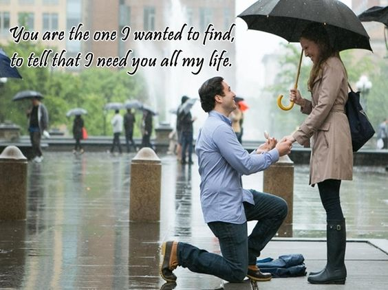 Happy-Propose-Day-2017-Images-With-Romantic-Messages-For-Girlfriend-5