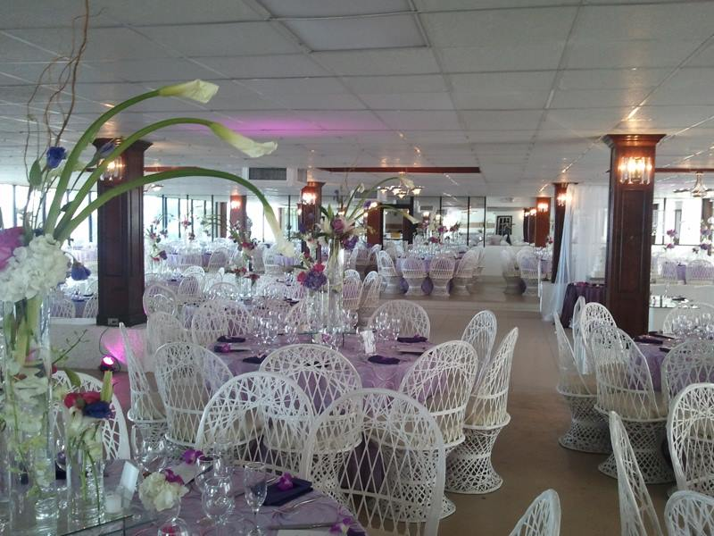 Celebrity Hall Puerto Rico