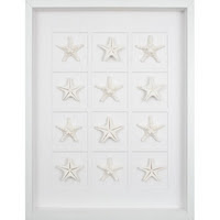 https://www.ceramicwalldecor.com/p/starfish-wall-decor_11.html