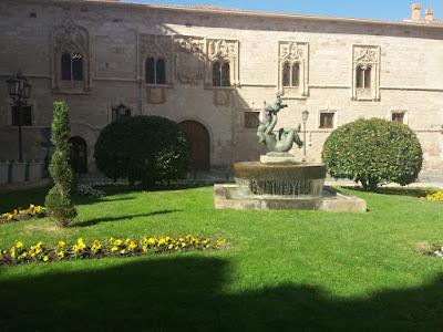 palacio momos