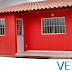 Imóveis para venda financiados pela Caixa - Santa Cruz do Capibaribe