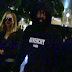 Khloe K & James Harden make 1st public appearance since Lamar's health issue