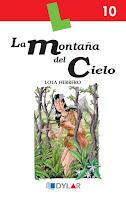 http://www.dylarediciones.com/uploads/libros/405/docs/10-LAMONTA%D1A-LIBRO.pdf