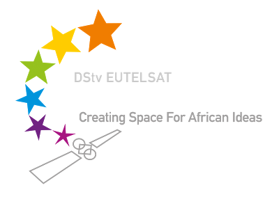The 2017 Edition Of The DStv Eutelsat Star Awards Launches With A Brand-New Facebook Page!