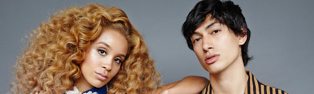 Video: LION BABE - Honey Dew