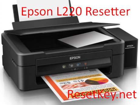 epson l220 resetter wic reset download