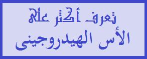 الإنزيمات  - الأس الهيدروجينى - تشوه الموقع الفعال -  مدونة أحمد النادى- أحياء الثانوية العامة