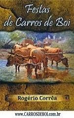 http://www.carrosdeboi.com.br/