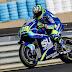 MotoGP: Iannone marca el mejor tiempo en el primer día de Test en Jerez