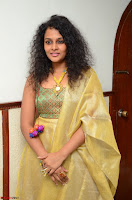 Sonia Deepti in Spicy Ethnic Ghagra Choli Chunni Latest Pics ~  Exclusive 031.JPG