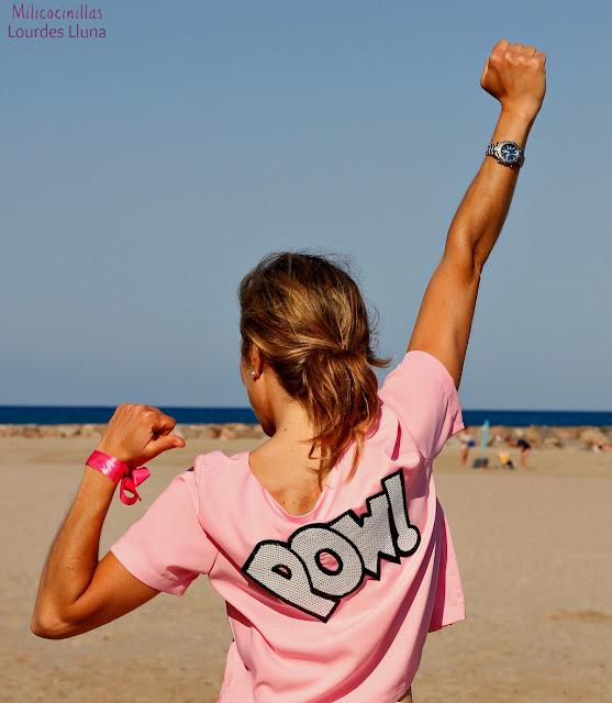 camiseta-rosa-minueto-comic