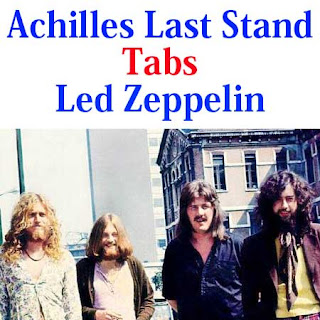 Achilles Last Stand Tabs Led Zeppelin How To Play Achilles Last Stand Chords On Guitar,Led Zeppelin - Achilles Last Stand Chords Guitar Tabs Online,learn to play Achilles Last Stand Tabs Led Zeppelin on guitar,guitar for beginners,Achilles Last Stand Tabs Led Zeppelin guitar lessons for beginners learn Achilles Last Stand Tabs Led Zeppelin  guitar guitar classes guitar lessons near me,Achilles Last Stand Tabs Led Zeppelin  acoustic guitar for beginners bass Achilles Last Stand Tabs Led Zeppelin guitar lessons guitar tutorial electric guitar lessons best way to learn Achilles Last Stand Tabs Led Zeppelin  guitar guitar lessons for kids acoustic guitar lessons guitar instructor guitar basics guitar course guitar school blues guitar lessons,Achilles Last Stand Tabs Led Zeppelin  acoustic guitar Achilles Last Stand Tabs Led Zeppelin  lessons for beginners guitar Achilles Last Stand Tabs Led Zeppelin  teacher piano lessons for kids classical guitar Achilles Last Stand Tabs Led Zeppelin lessons guitar instruction learn Achilles Last Stand Tabs Led Zeppelin guitar chords guitar classes near me best guitar lessons easiest way to learn Achilles Last Stand Tabs Led Zeppelin  guitar best guitar for beginners,electric guitar for beginners basic guitar lessons learn to play acoustic guitar learn to play Achilles Last Stand Tabs Led Zeppelin  electric guitar guitar teaching guitar teacher near me lead guitar lessons music lessons for kids guitar lessons for beginners near ,Achilles Last Stand Tabs Led Zeppelin  fingerstyle guitar lessons flamenco guitar lessons learn electric guitar guitar chords for beginners learn blues guitar,Achilles Last Stand Tabs Led Zeppelin  guitar exercises fastest way to learn guitar best way to learn to Achilles Last Stand Tabs Led Zeppelin  play guitar private guitar lessons learn Achilles Last Stand Tabs Led Zeppelin acoustic guitar how to teach guitar music classes learn guitar for beginner singing lessons for kids spanish guitar Achilles Last Stan