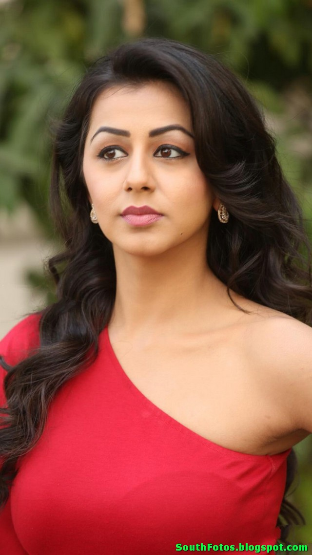 Nikki Galrani HD Pictures