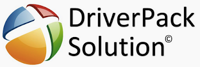 DriverPack Solution 17.6.10 Latest 2016