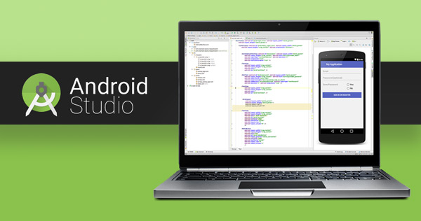 How To Install and Use Android Studio on Ubuntu 16.04