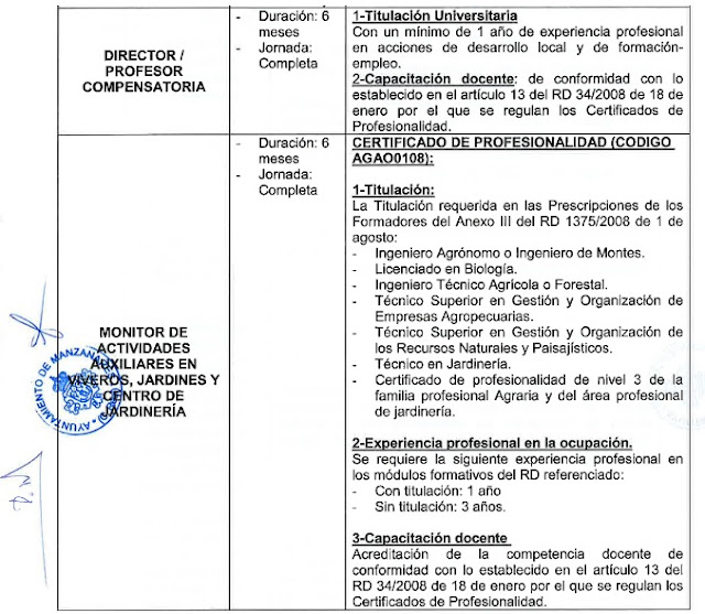 http://www.manzanares.es/sites/default/files/docs/empleopublico/2018/convocatoria-taller-empleo-manzanares-eficiente-y-sostenible-ii/bases_definitivas_directivos.pdf