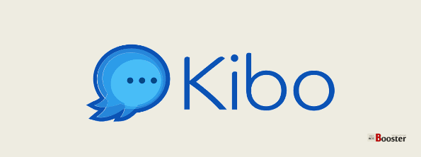 Kibo - Protect Your Social Media Accounts From Hackers
