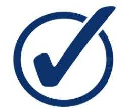 Download VideoInspector 2016 Offline Instaler