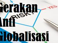 Gerakan Anti Globalisasi