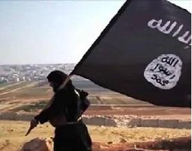 داعش: أنهار من الدماء بلا طائل..وتشويه لشعار