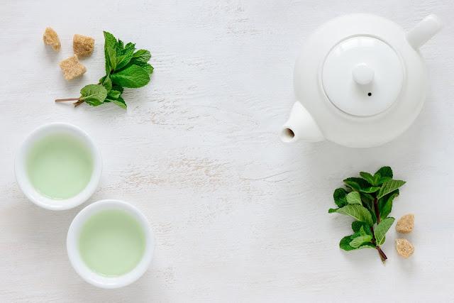 green tea benefits for weightloss