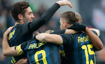 Inter, are saved only in 4: even Icardi is safe - Forza INTER