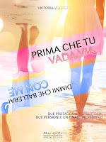 http://bookheartblog.blogspot.it/2015/11/primache-tu-vada-via-dimmi-che-ballerai.html