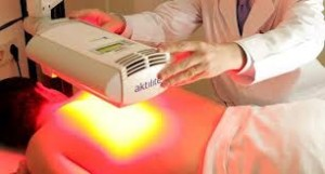 El Uso De La Terapia De Luz Para El Tratamiento De La Psoriasis
