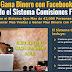 Comisiones Facebook 3.0 - Gana Dinero con Facebook