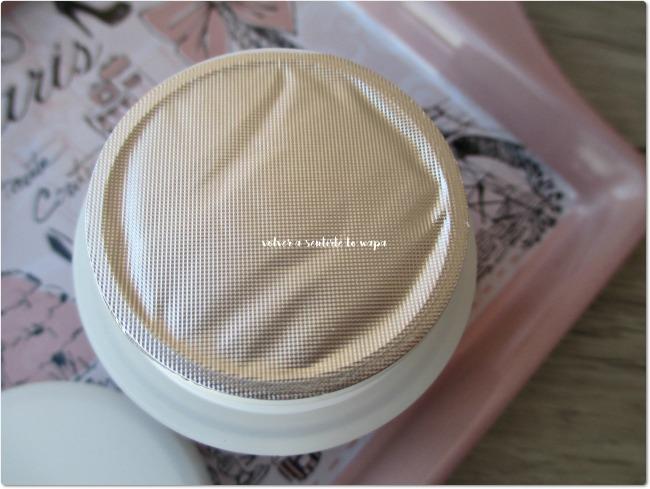 Productos de farmacia - Crema Gel Hidratante con ácido hialurónico e Hidrosomas de Malva de Regolodos