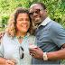 Wife Of Nigerian Man In UK Dies At 6 Months Pregnancy, Baby Survives