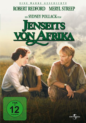 Out Of Africa 1985 Dual Audio Hindi 480p Movie Download