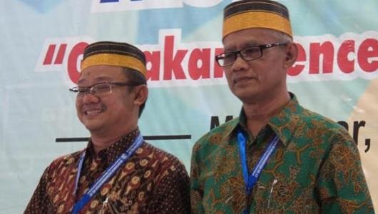 PP Muhammadiyah Serukan Warganya Tak Ikut Aksi 22 Mei