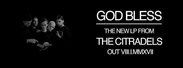 https://thecitradels.bandcamp.com/album/god-bless