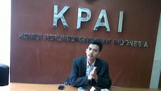 KPAI: Full Day School Berpotensi Timbulkan Bullying