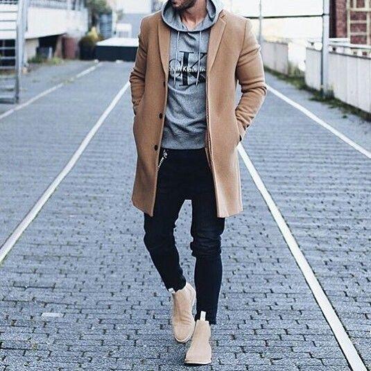 Wasgeeeht ein mode blog f r m nner herrenmode und for 90er mode kaufen